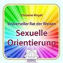 Nathanael: Sexuelle Orientierung Hörbuch von Christine Woydt Gesprochen von: Christine Woydt