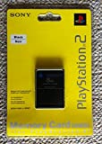 PlayStation 2 Memory Card (8MB)