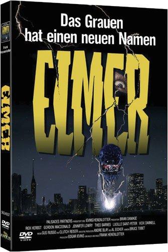 elmer-alemania-dvd