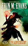 The Adversary: The Sundering, Book III