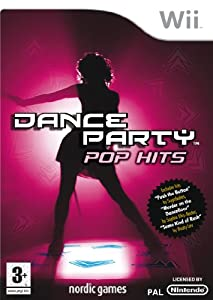Dance Party - Pop Hits