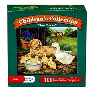 Classically Beautiful  Custom Children's Clothing: Just Ducky