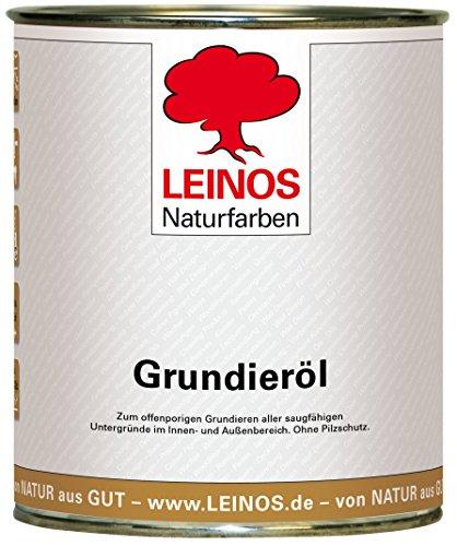 olio-di-base-leinos-220-per-interni-ed-esterni