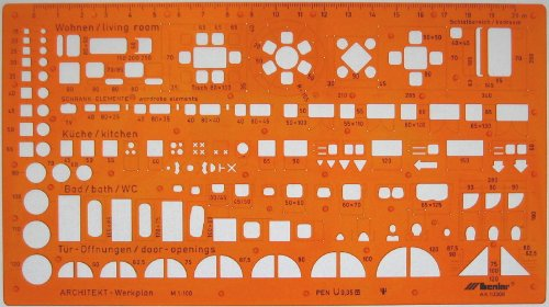 404 document not found - 1 4 scale furniture for interior design ...