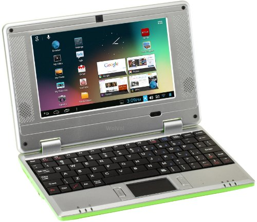 Very Cheap Laptops For Sale Online Infobarrel