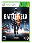 Battlefield 3 - Xbox 360 Standard Edi...