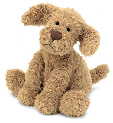 Stuffed Animals Dog