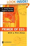 Primer of EEG: With A Mini-Atlas, 1e