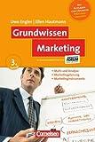 Grundwissen: Marketing: MaFo und Analyse - Marketingplanung - Marketinginstrumente