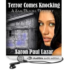 Terror Comes Knocking