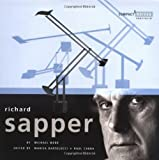 Richard Sapper (Compact Design Portfolio) by Michael Webb (2002-01-01)