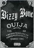 echange, troc Ouija Board [Import anglais]