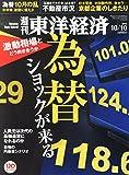 �T�����m�o�� 2015�N 10/10��[�G��]