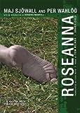 Roseanna (A Martin Beck Police Mystery)