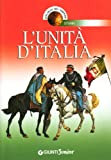 L'Unità d'Italia