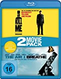 You Kill Me / The Air I Breathe [Blu-ray]
