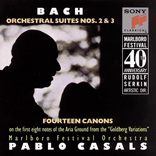 bach-orchestral-suites-2-3-goldberg-canons