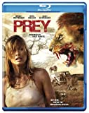 Prey [Blu-ray]