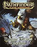 img - for Pathfinder Player Companion: Ranged Tactics Toolbox book / textbook / text book