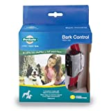 PetSafe Deluxe Bark Control Collar, PDBC-300 ~ PetSafe