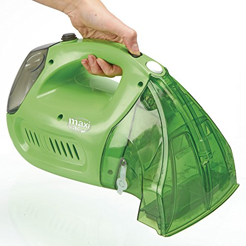maxi-vac-portable-electric-handheld-carpet-floor-rug-and-upholstery-washer-cleaner-spot-remover