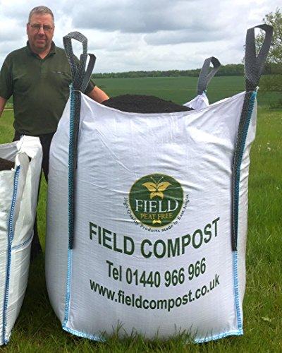 high-quality-planting-topsoil-huge-1000l-bulk-bag