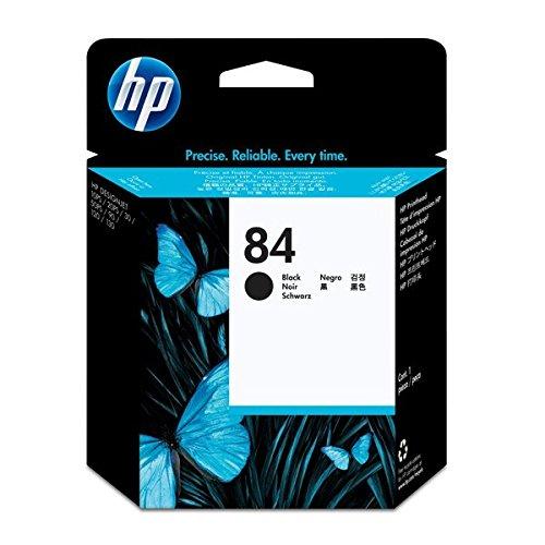 No 84 Black Printhead for designjet 10ps 20ps 50ps 30 90 120 130