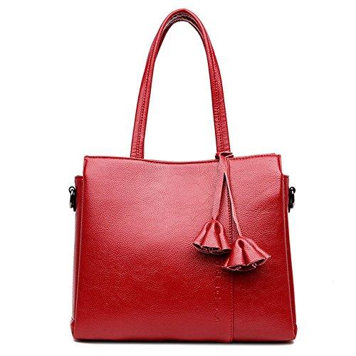 lorili-bolsa-mujer-color-rojo-talla-talla-unica