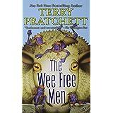 The Wee Free Menpar Terry Pratchett