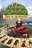 Legends of Solitaire: Curse of the Dragons [Download]