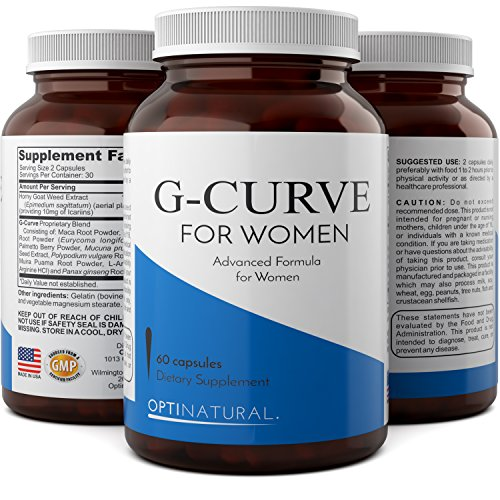 Pure-Potent-Butt-Enhancer-Breast-Enhancement-Pills-With-Horny-Goat-Weed-for-Libido-Improve-Breast-Shape-And-Size-As-Well-As-Increasing-The-Size-Of-Your-Buttocks-With-Big-Booty-Pills