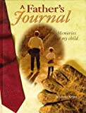 Father's Journal [Hardcover]