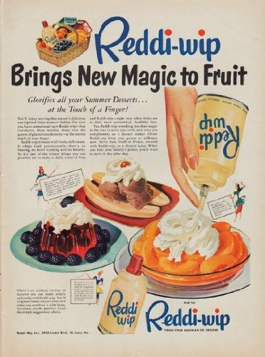 1950-reddi-wip-ad-new-magic