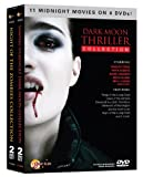 Dark Moon Thriller Collection [DVD] [2010] [Region 1] [US Import] [NTSC]