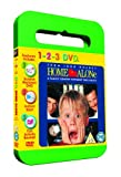 1-2-3 DVD : Home Alone [1990]