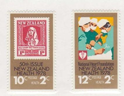 New-Zealand-#B101-02
