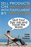 Sell Products on Amazon with Fulfillm...