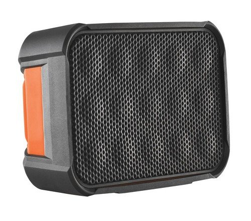 Cobra Cwabt310 Floating & Waterproof Bluetooth Speaker