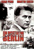 Ein Richter f�r Berlin