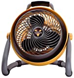 Vornado 293HD Heavy-Duty Shop Fan Circulator