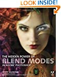 The Hidden Power of Blend Modes in Ad...
