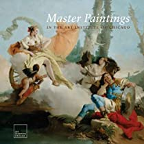 Free Master Paintings in the Art Institute of Chicago Ebooks & PDF Download