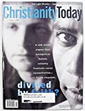 img - for Christianity Today, October 2, 2000, Volume 44 Number 11 book / textbook / text book