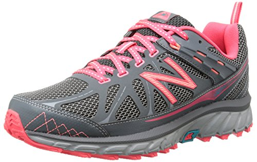 new-balance-610v4-womens-trail-running-shoes-grey-5-uk