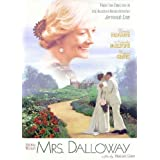 Mrs Dalloway [DVD] [1998] [Region 1] [US Import] [NTSC]by Vanessa Redgrave
