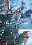 VARIOUS Christmas Crafts: Inspired by the Traditions of Scandinavia