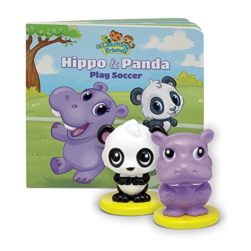 leapfrog-learning-friends-hippo-and-panda-figures-with-board-book-by-leapfrog-enterprises