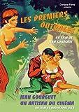 echange, troc Les premiers outrages (1955) bonus : un documentaire sur j. gourguet