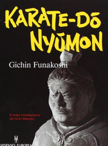 Karate-do Nyumon (Herakles)