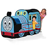 Playhut Thomas Tank Play Vehicle revision